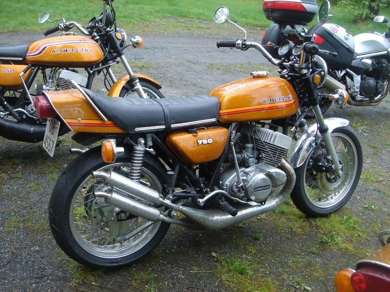 détentes Jolly moto sur H2 TZ7502