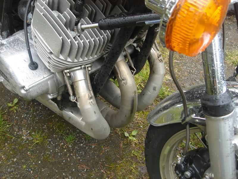 détentes Jolly moto sur H2 TZ75036