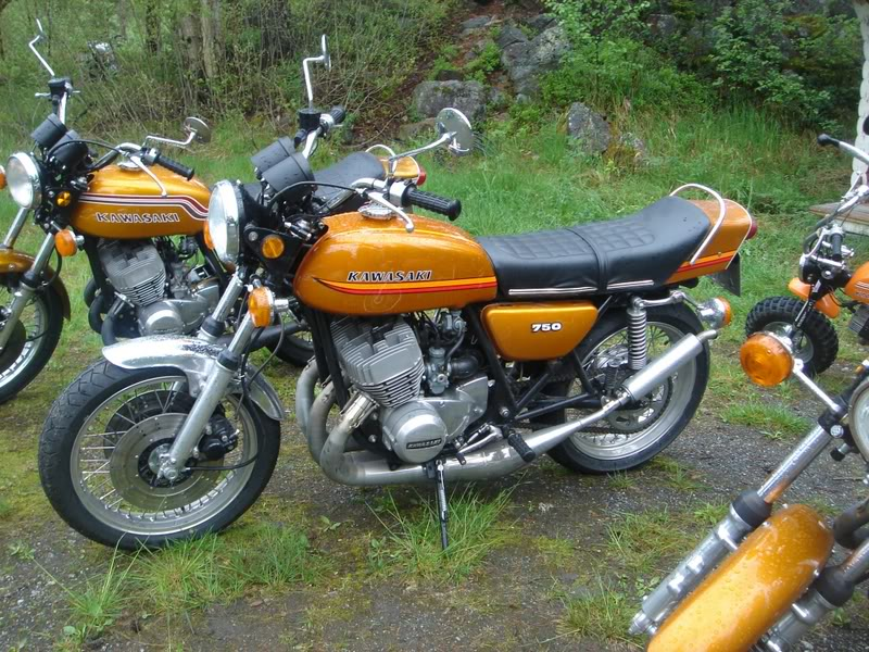 détentes Jolly moto sur H2 TZ75039