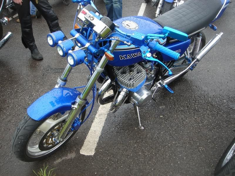 KTC UK Northern rally 2007 ZZZ75038