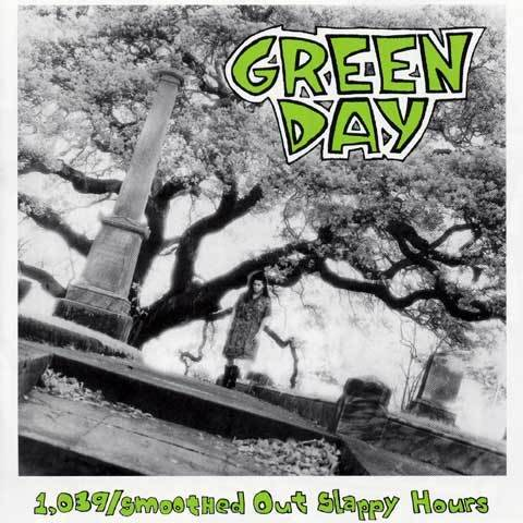 Why did you choose your avatar? - Page 10 GreenDay-1039_SmoothedOutSlappyHour