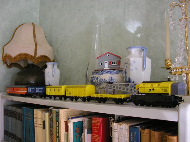 Mein KB anlage Kleinbahn1307231_zpsd0f9e76d