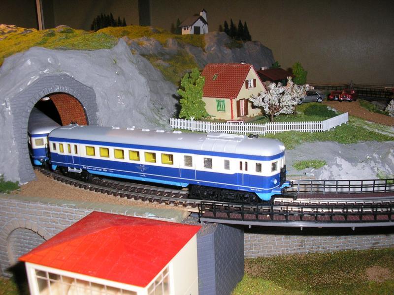 5046.14: Blau-Elfenbein Kleinbahnan131012_zpsdaefcc4c