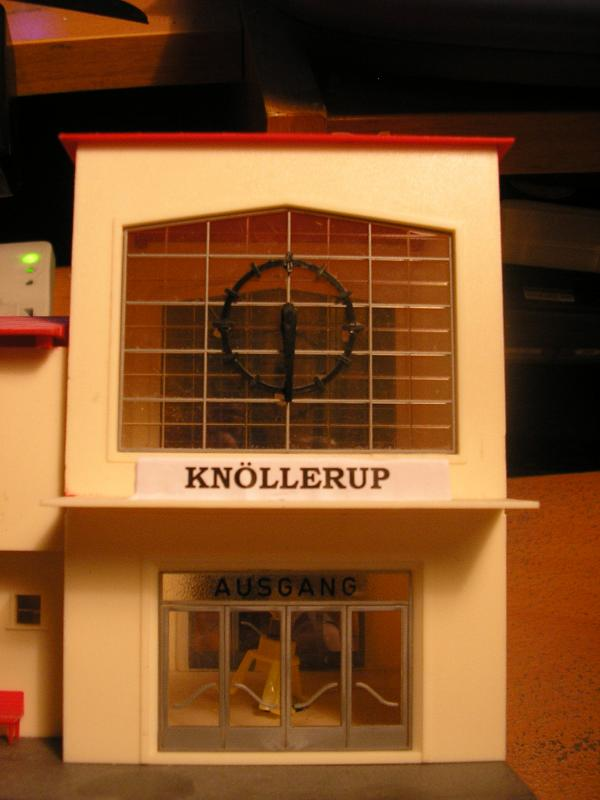 Mein KB anlage Knollerup_zpsfde340a4