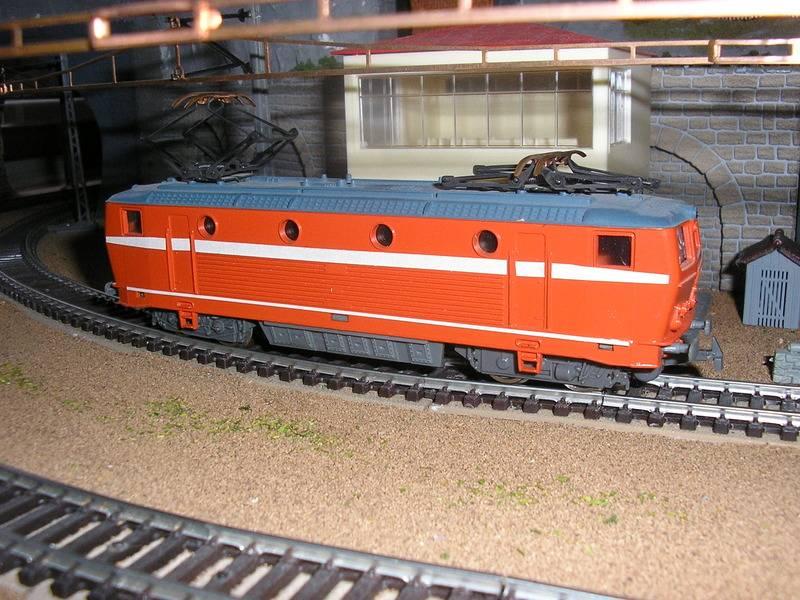 Jouef Austrian schwedisch lokomotive aus Ireland Jouefrc%201_zpskrdalfrr