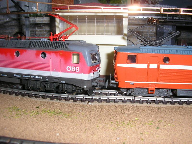 Jouef Austrian schwedisch lokomotive aus Ireland Jouefrc2_zps2cyavfjp