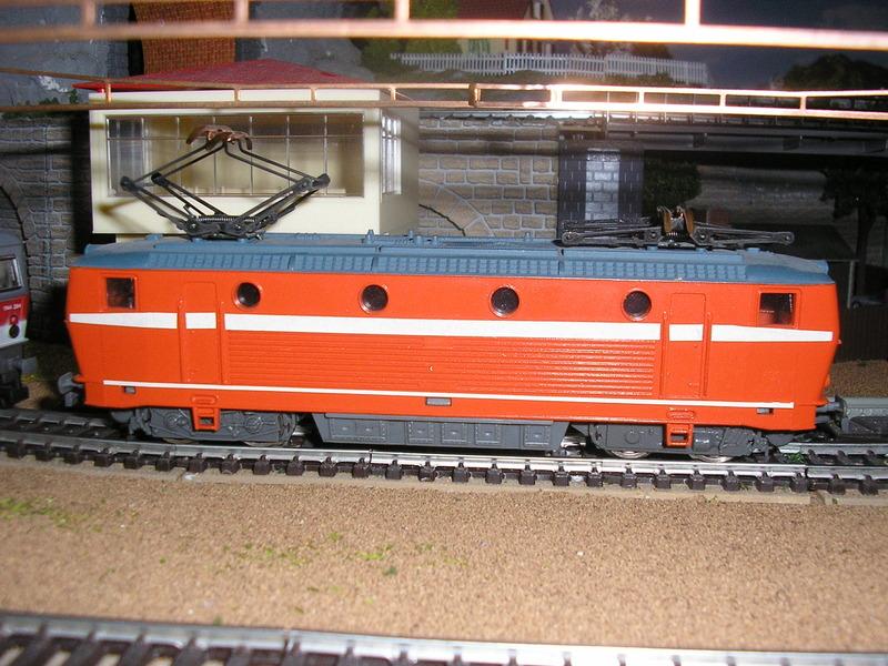 Jouef Austrian schwedisch lokomotive aus Ireland Jouefrc3_zpsue8dt0c9