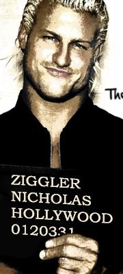 Nicholas Ziggler