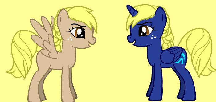 My Little Pony: Boredom is Magic Ponyeris