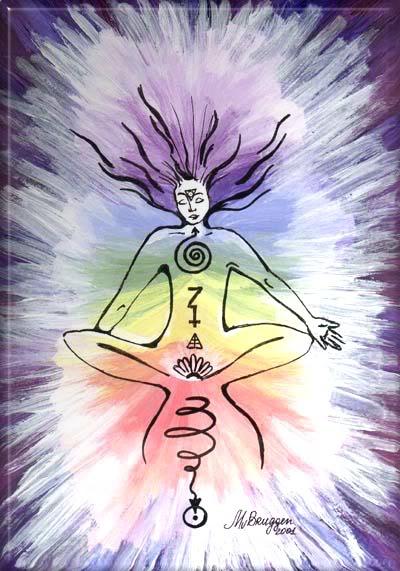 Umetnost stakla - Page 3 Meditationart-1