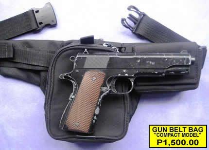 FS: Compact GUN BELT BAG GBB-M3-7_1
