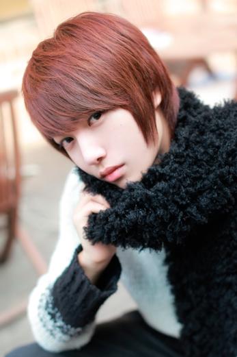 Ulzzang Lee Chi Hoon Lee_chi_hoon_367
