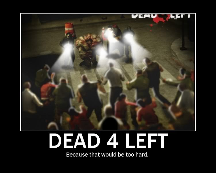 Left 4 Dead Dead_4_Left_Motivator_by_Young_Nast