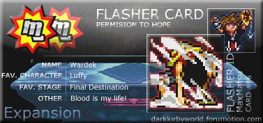 Flasher Cards! - Page 3 Makingassf2flashercardwardekexpa-1