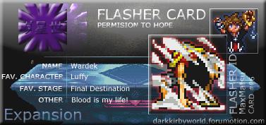 Flasher Cards! - Page 3 Makingassf2flashercardwardekexpansi