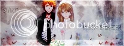 Galeria de Hally Firmasuiko2copia