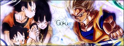 Galeria de Hally Goku1