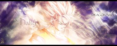 Galeria de Hally Goku2copia