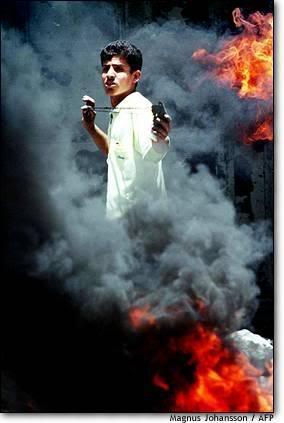 فلسطين فى القلب والعين Palestine