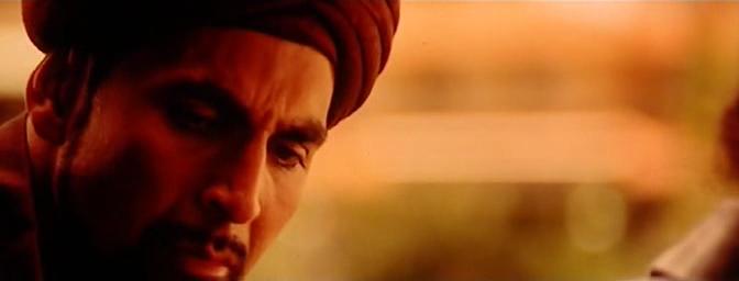 Singh is Kinng 9oz5qipzp60o9kmbwjf