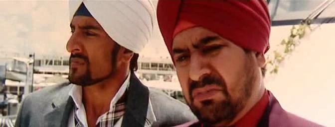 Singh is Kinng Fkrs1ese2jver2h2pvow
