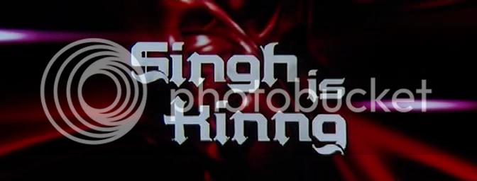 Singh is Kinng I47wcyafcdry5fw9jfvz