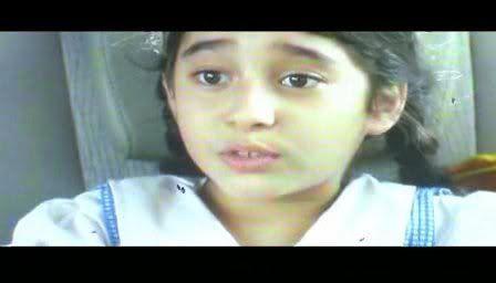 Thoda Pyar Thoda Magic (2008) Snapshot20080730113111