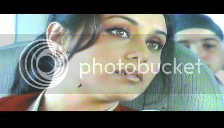 Thoda Pyar Thoda Magic (2008) Snapshot20080730113124