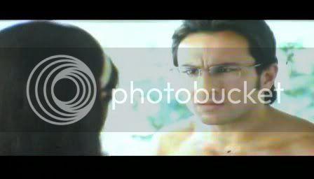 Thoda Pyar Thoda Magic (2008) Snapshot20080730113209