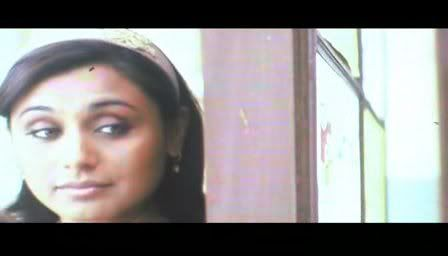 Thoda Pyar Thoda Magic (2008) Snapshot20080730113422
