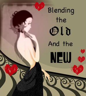 My pretty hopless attempts at banners... UPDATED Monica_glamour-1