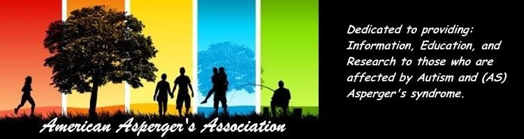 American Asperger's Association