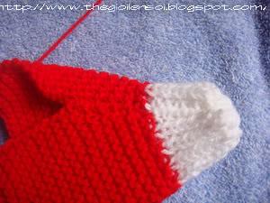 đan đồ cho Baby (huongman) DSC03125