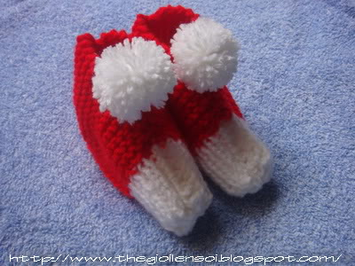 đan đồ cho Baby (huongman) DSC03130