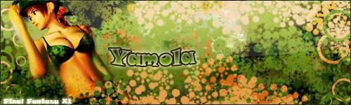 Valkyrie Profile 2 Katsuyamicopie