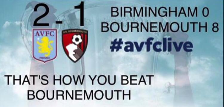 You're an embarrassment Avfcbournemouthgraphic_zpsf38fd0ae