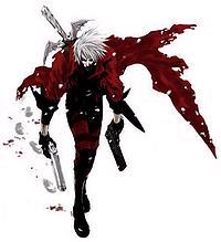 Profiles Dante