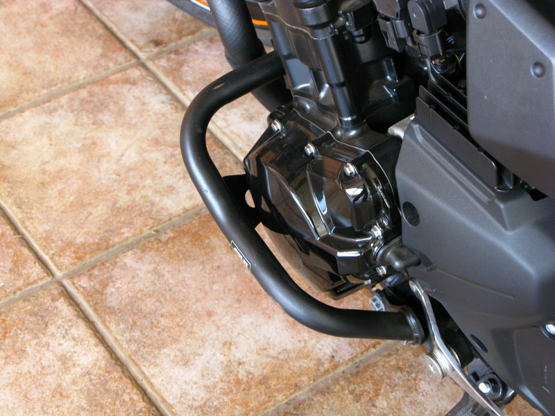 Slider - B650 2011 - Página 2 IMG_1740p