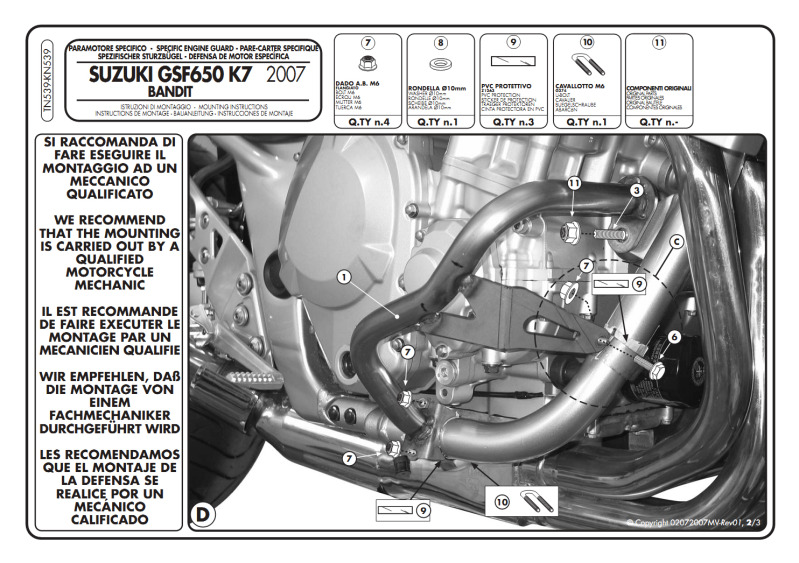 Slider - B650 2011 - Página 2 Protgivi2