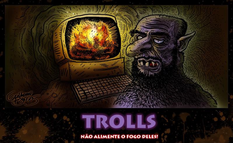 bandit 1200 ?? gostei nao - Página 3 Troll_de_Internet-1