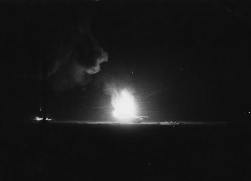 صور جديدة و حصرية لحرب اكتوبر 1973 (يوم الغفران)(Yum Kippur) 15-4