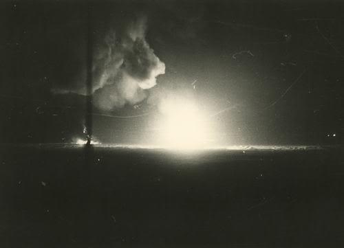صور جديدة و حصرية لحرب اكتوبر 1973 (يوم الغفران)(Yum Kippur) 16-4