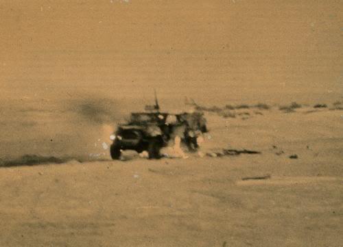 صور جديدة و حصرية لحرب اكتوبر 1973 (يوم الغفران)(Yum Kippur) 20-3