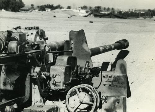 صور جديدة و حصرية لحرب اكتوبر 1973 (يوم الغفران)(Yum Kippur) 30-3