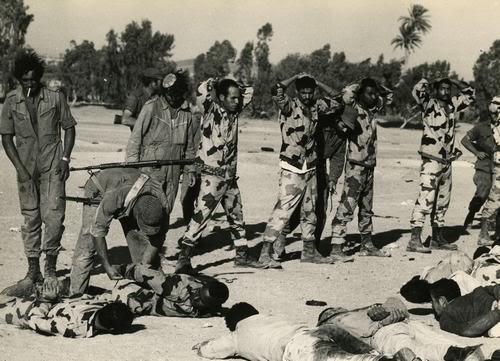 صور جديدة و حصرية لحرب اكتوبر 1973 (يوم الغفران)(Yum Kippur) 38-2