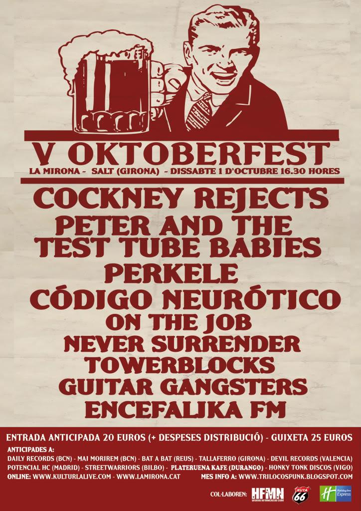 5  OKTOBERFEST !!!!!!!!!!!!!!!!!!!!!! Oktober_def3
