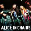 GRUNGE ZONE - La Comunidad del Grunge - Portal AAliceInChains
