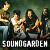 GRUNGE ZONE - La Comunidad del Grunge - Portal ASoundgarden