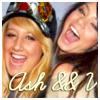 Vanessa&Ashley ikonice... - Page 2 VanessaAshleyAvatar