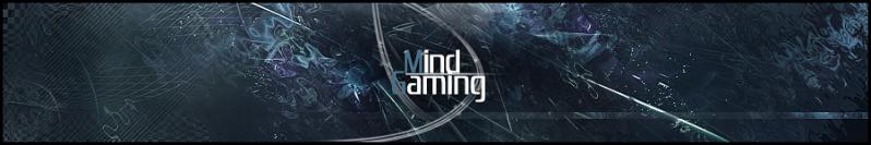 Mindgaming